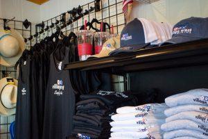 Convenient-Store-goodies (1)