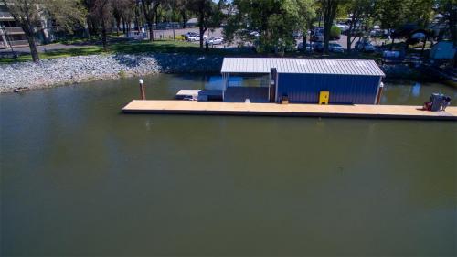 Fourteenmile Kayak, Kayak and Paddleboard Rental Center
